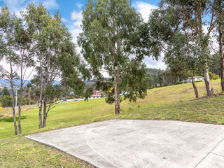 Lot 2 Port View Drive